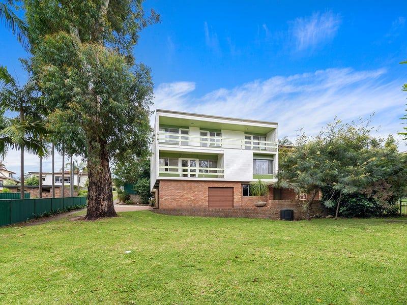 27a Elwin Street, Peakhurst, NSW 2210