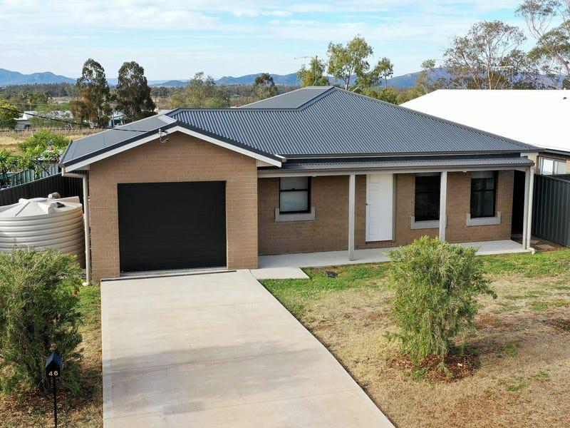 46 Kamilaroi Road, Gunnedah, NSW 2380