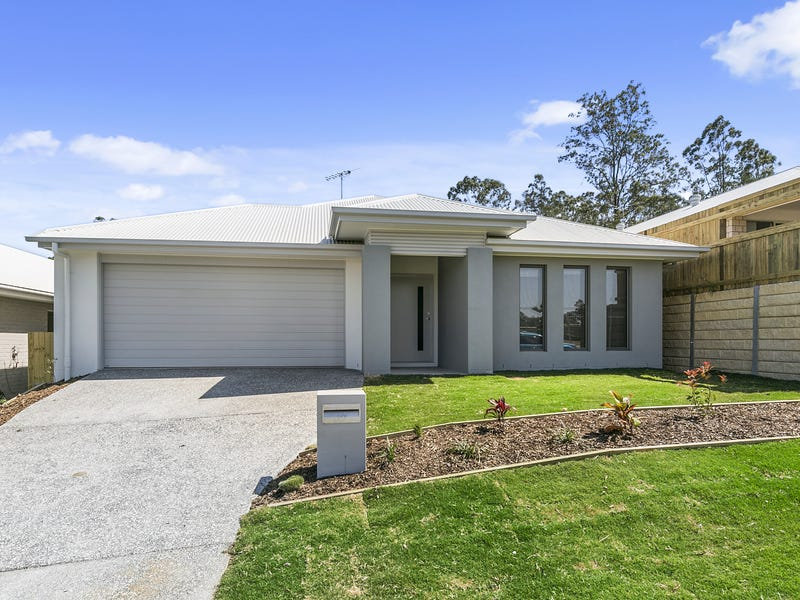 130 Sovereign Drive, Deebing Heights