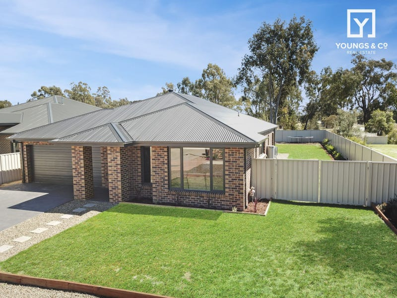 47 Whitton Ave, Kialla, Vic 3631