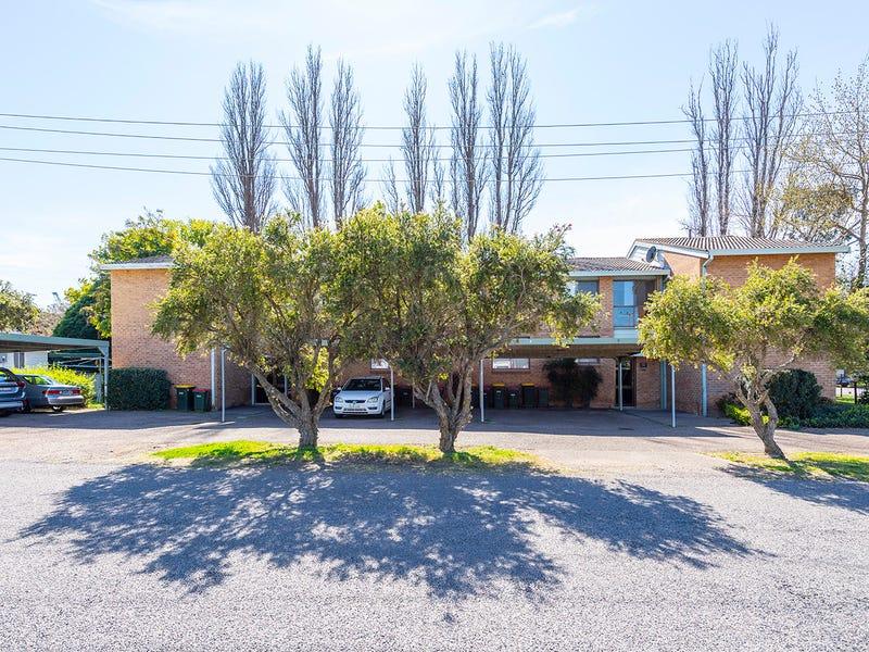 8/16-18 Jordan Street, Muswellbrook, NSW 2333