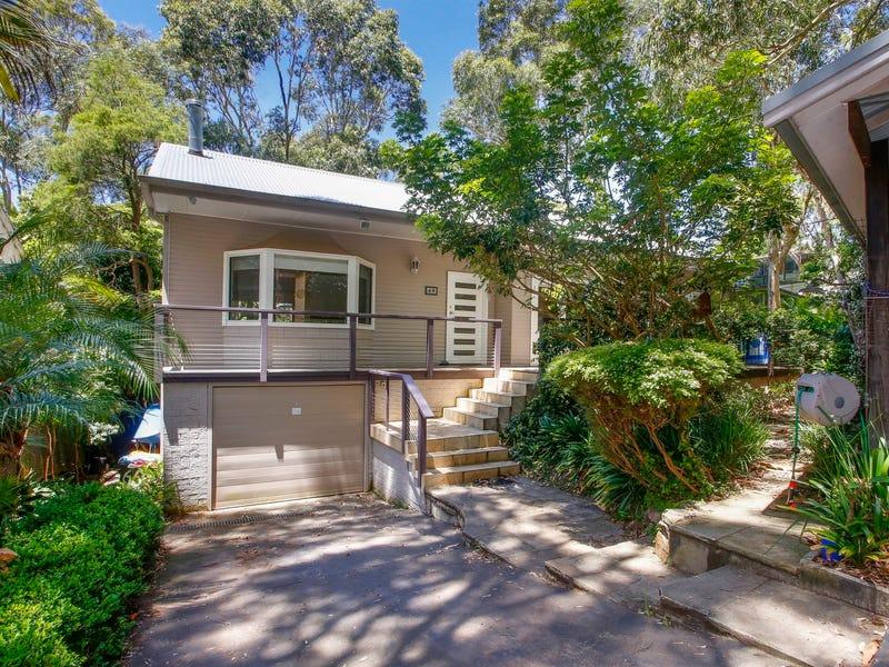 69 Elvina Avenue, Avalon Beach, NSW 2107