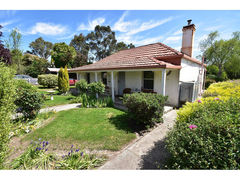 Address available on request, Mount Torrens, SA 5244