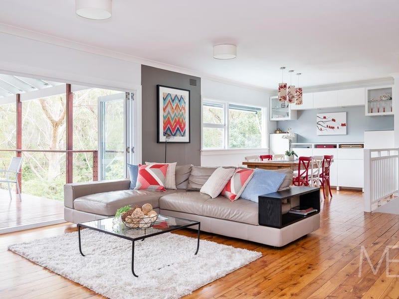 21 Gloucester Avenue, West Pymble, NSW 2073