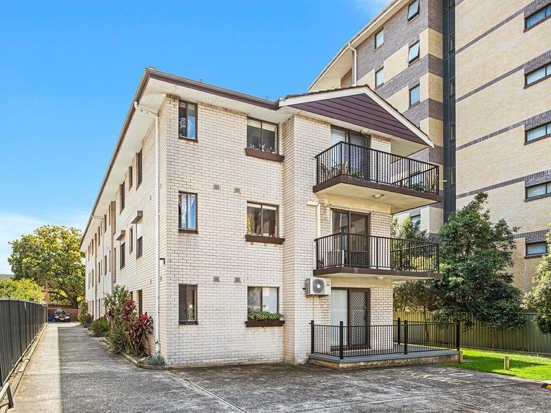 9/38 Market Street, Wollongong, NSW 2500