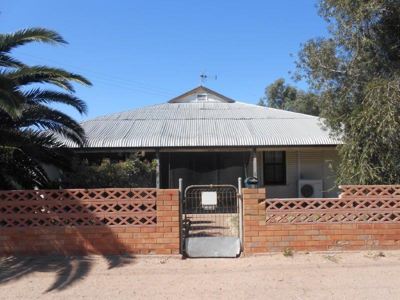 3 Hospital Road, Port Augusta, SA 5700