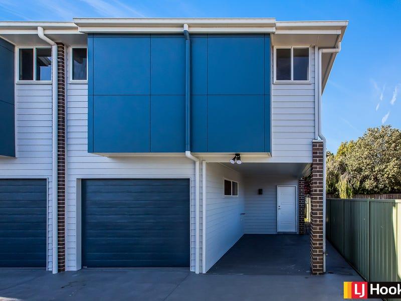 60B Stephanie Avenue, Warilla, NSW 2528