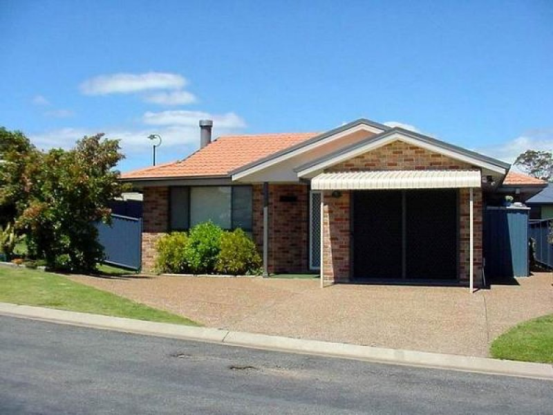 50 Dennis Crescent, South West Rocks, NSW 2431