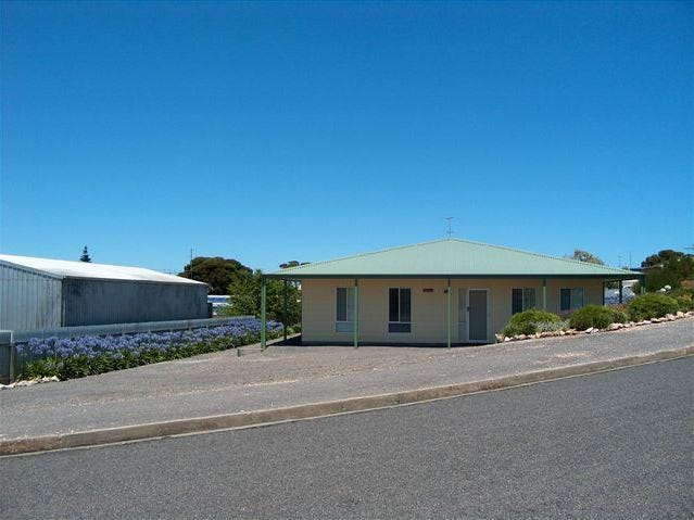 6 Para Crescent, Point Turton, SA 5575
