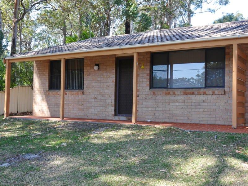 1/18-20 Frederick Street, Sanctuary Point, NSW 2540