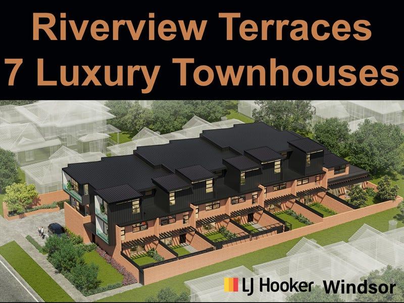 7-9 Riverview Street, North Richmond, NSW 2754