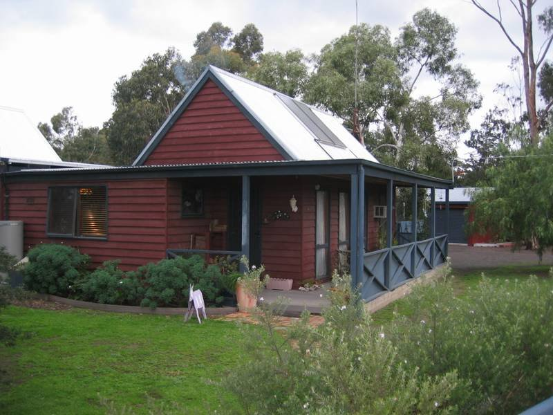 Address available on request, Rokewood, Vic 3330