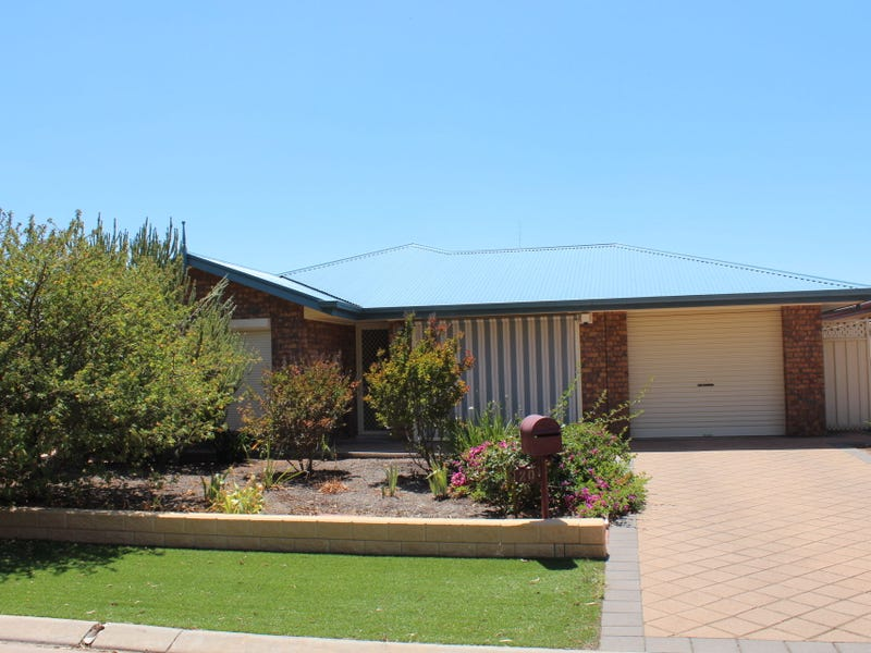 20 Parkes Court, Port Pirie, SA 5540