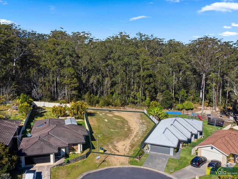 7 Julie Ann Court, Hyland Park, NSW 2448