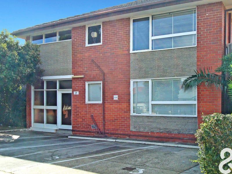5/39 Rossmoyne Street, Thornbury, Vic 3071