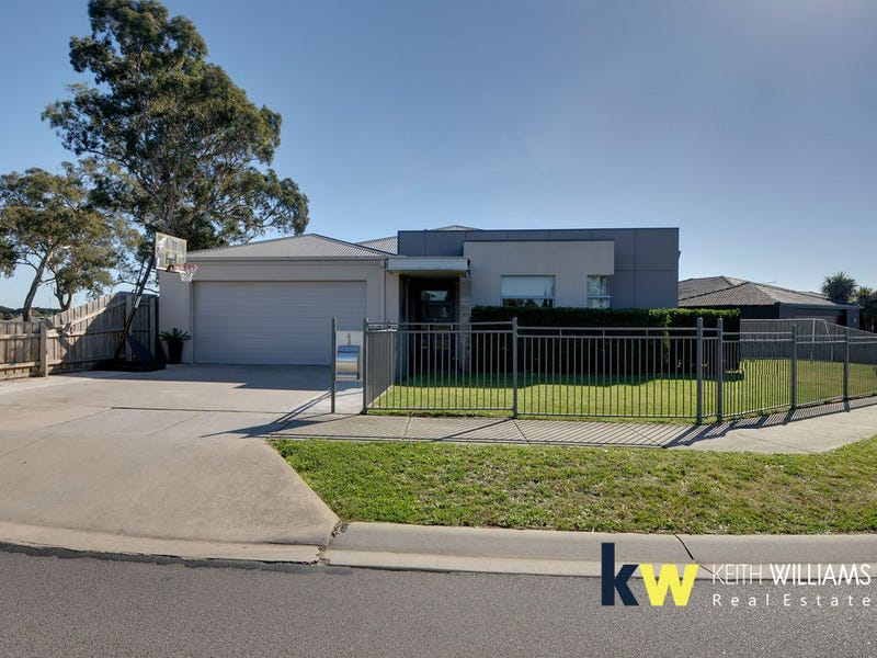 1 Independent Way, Traralgon, Vic 3844