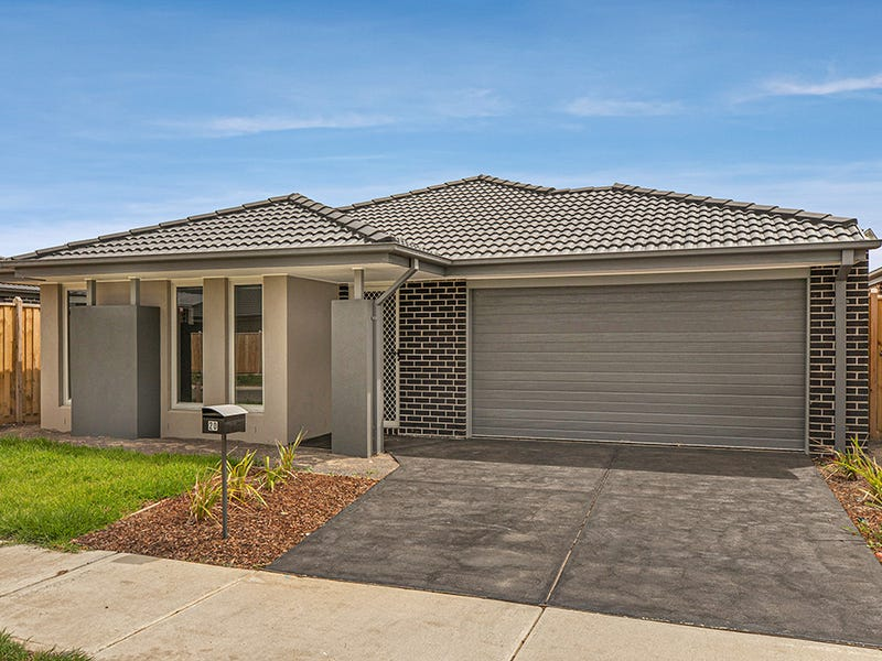 20  Kingscliff Avenue, Clyde, Vic 3978