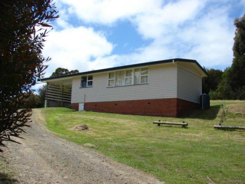 5799 Arthur Highway, Taranna, Tas 7180