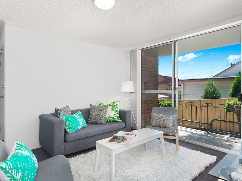 6/60 Selwyn Street, Merewether, NSW 2291