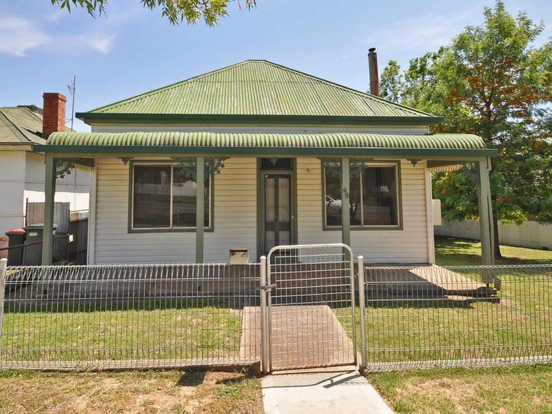 48 Belmore Street, Junee, NSW 2663