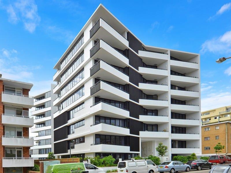 1310/18 Ocean Street, Bondi, NSW 2026