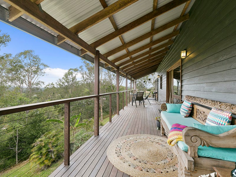48 Crescent Road, Eumundi, Qld 4562