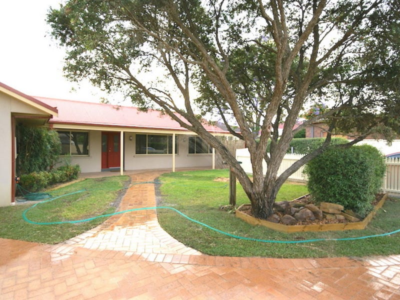 97 Bells Line Of Road, North Richmond, NSW 2754