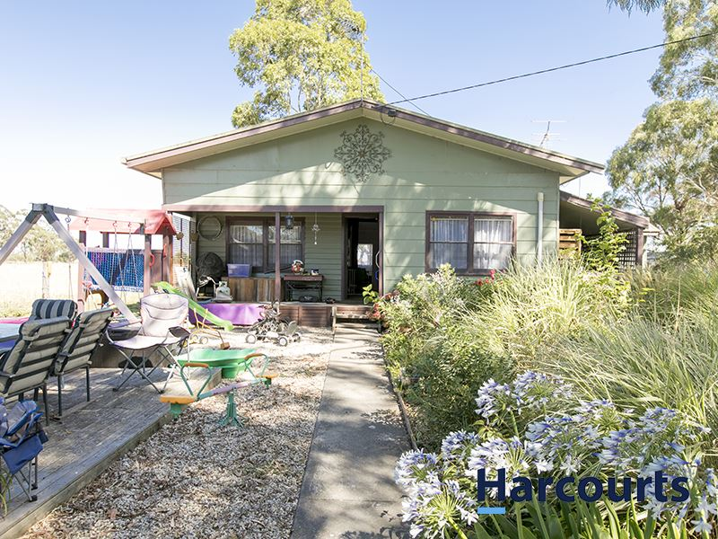 23 Hazeldean Road, Yarragon, Vic 3823
