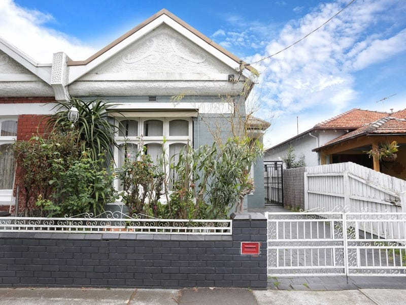 320 Burnley Street, Richmond, Vic 3121
