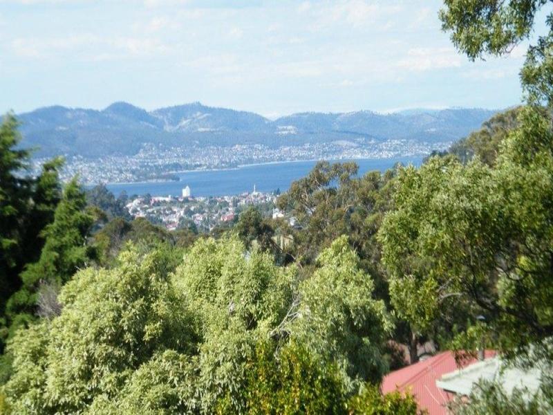126 Marlyn Road, South Hobart, Tas 7004