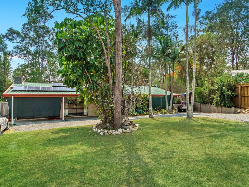 23 Minugh Court, Carrara, Qld 4211