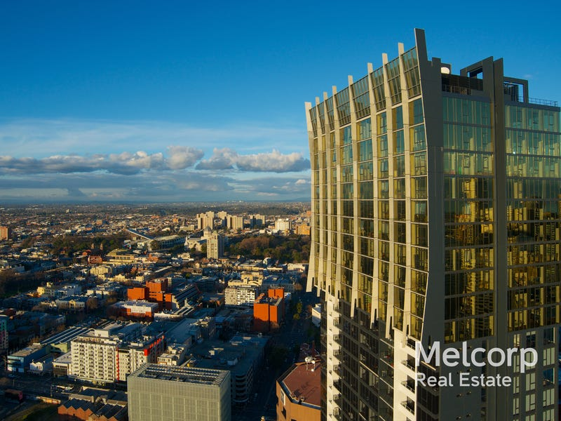1402/25 Therry Street, Melbourne, Vic 3000