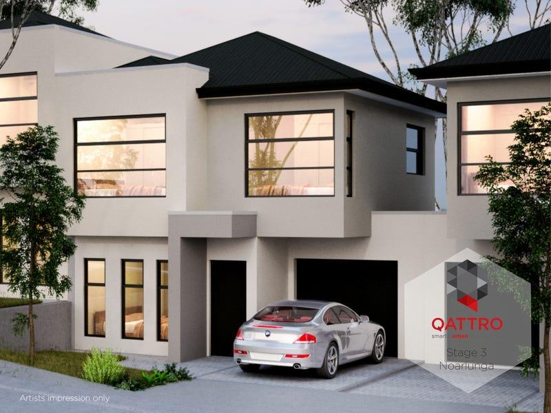Lot 319 Lovelock Drive, Noarlunga Downs, SA 5168