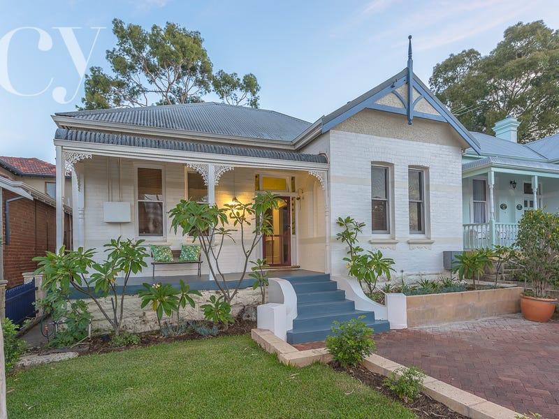 Address available on request, Claremont, WA 6010