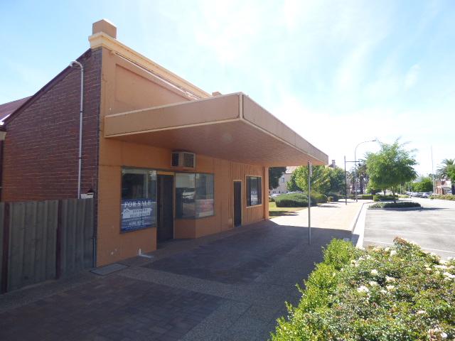 81 Neill Street, Harden, NSW 2587