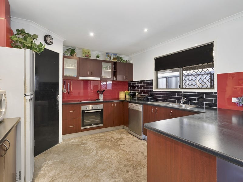 42A School Road, Capalaba, Qld 4157