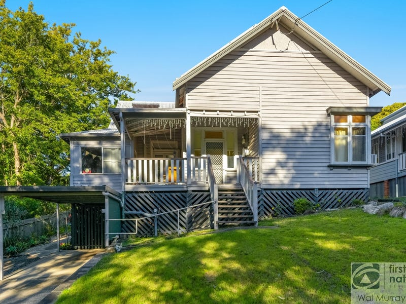 290 Keen Street, Girards Hill, NSW 2480