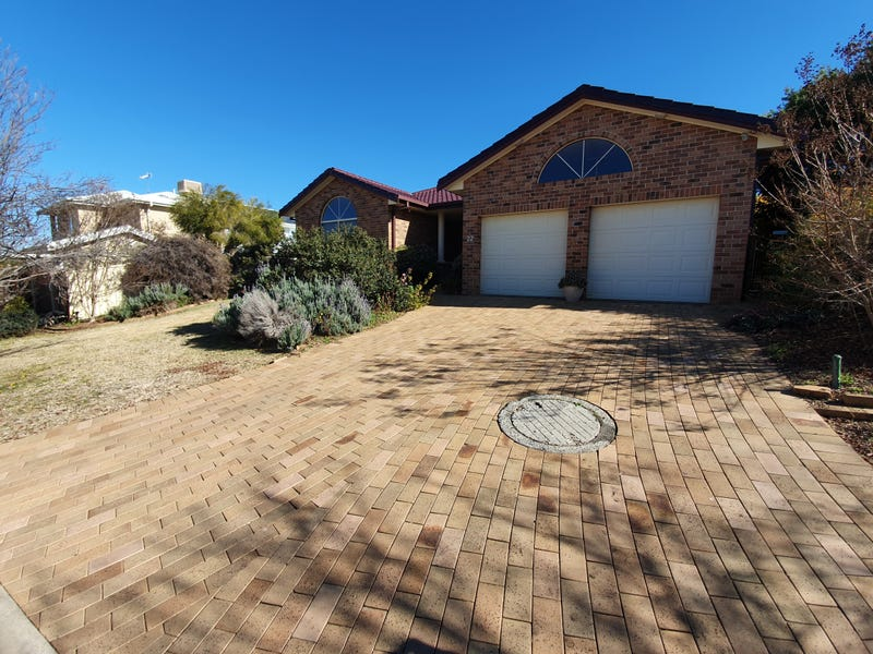 22 The Terrace, Tamworth, NSW 2340