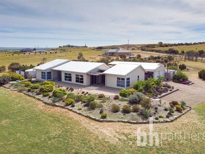 79 Shearer Heights Road, Mannum, SA 5238