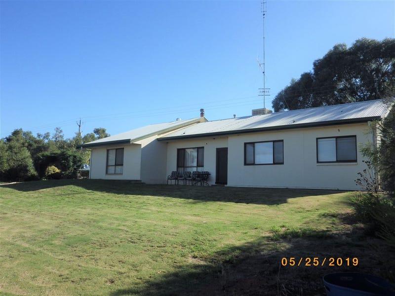 298 Hunt, Barmera, SA 5345