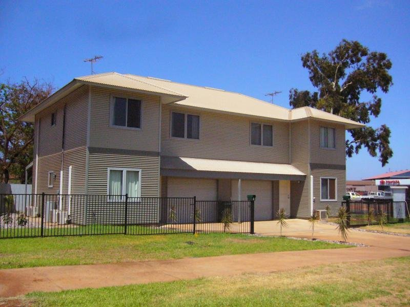 1/5 Mckay Street, Port Hedland, WA 6721