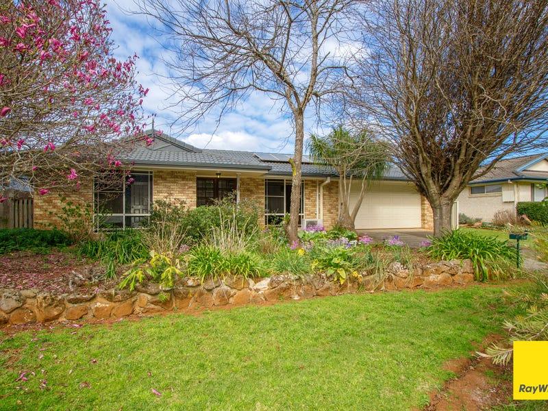 8 Old Coramba Road, Dorrigo, NSW 2453