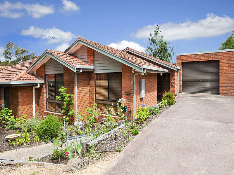 Address available on request, Yallambie, Vic 3085