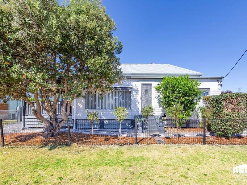 121 Melbourne Street, Aberdare