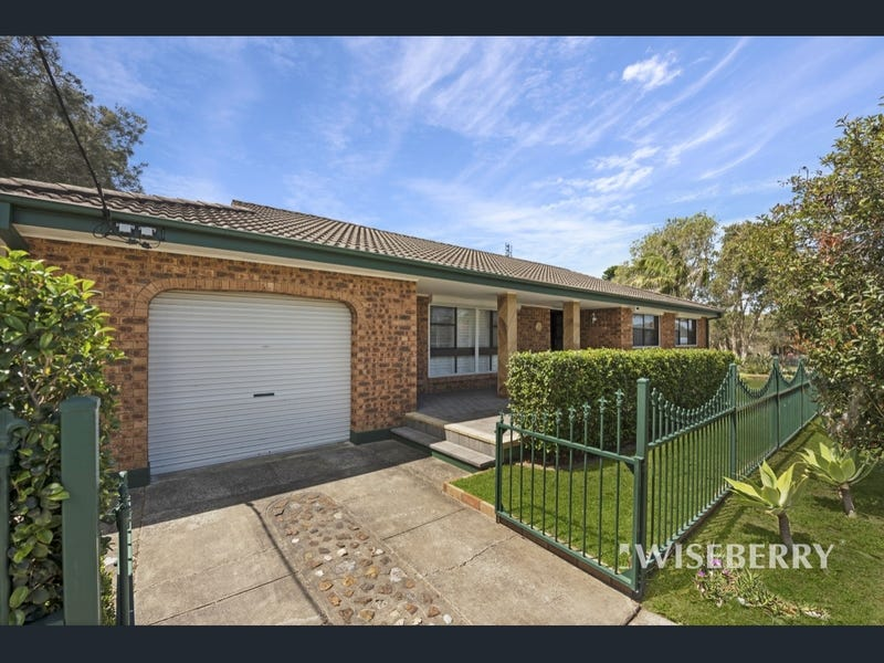2 Gleddon Avenue, Gorokan, NSW 2263