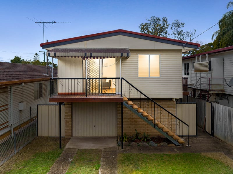 63 Moon Street, Caboolture South, Qld 4510