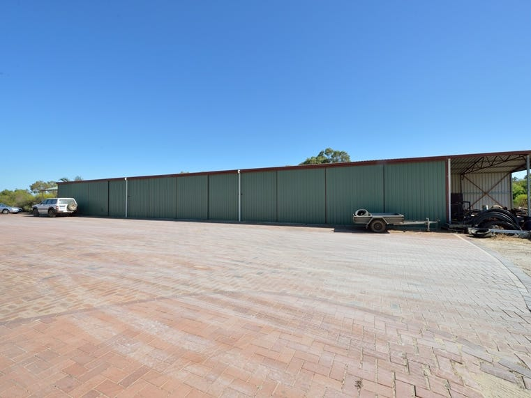Lot 32 Cudliss Close, Baldivis, WA 6171