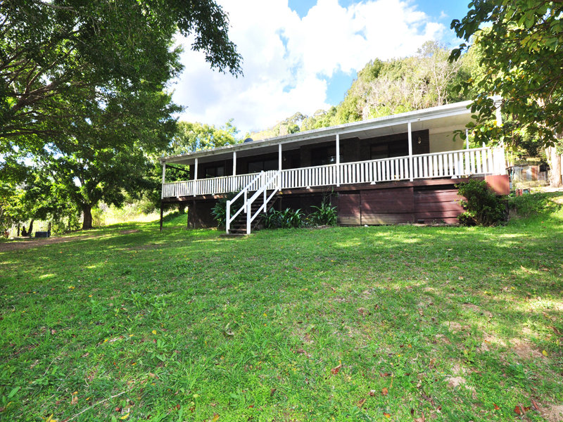 29 Yalambee Avenue, Pottsville, NSW 2489
