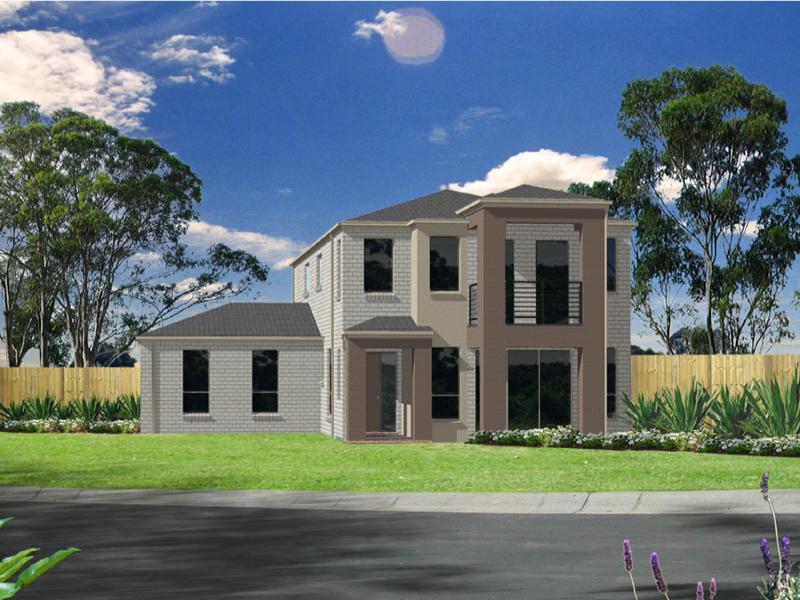 87 Stansmore Avenue, Prestons, NSW 2170