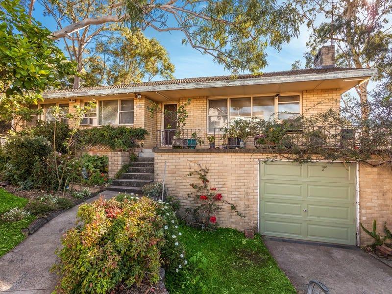 112 Bellevue Road, Figtree, NSW 2525